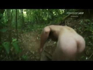 Смотреть видео голые без цензуры фото 799-939